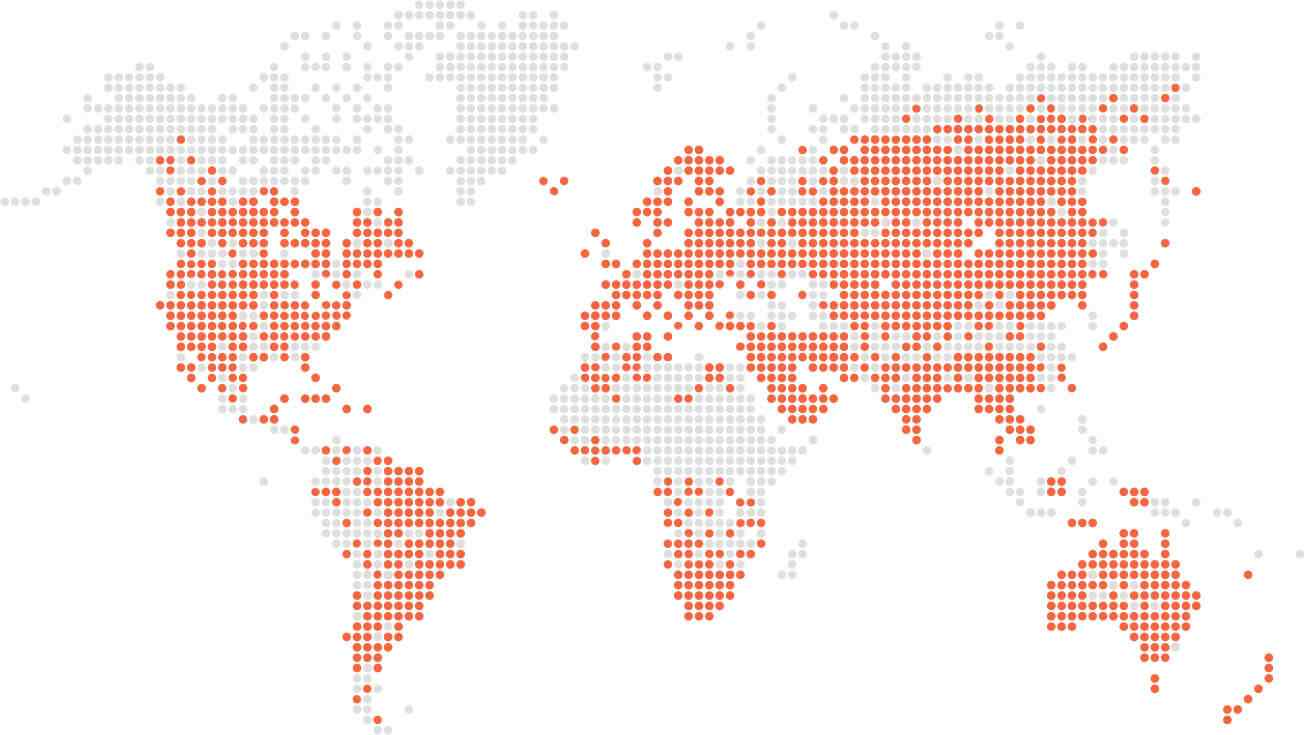 https://menudownloads.com/wp-content/uploads/2017/08/img-users-over-the-world.jpg
