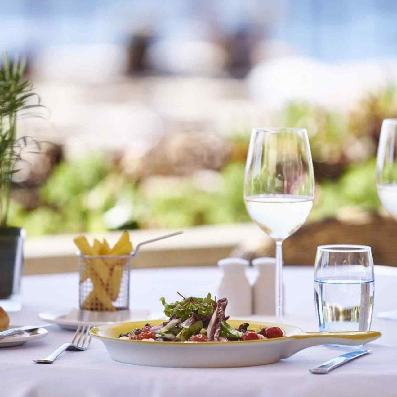 https://menudownloads.com/wp-content/uploads/2017/08/restaurant-01-6-1280x1280.jpg