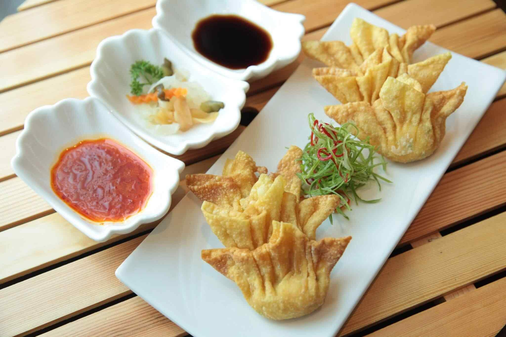 restaurant-chinese-2