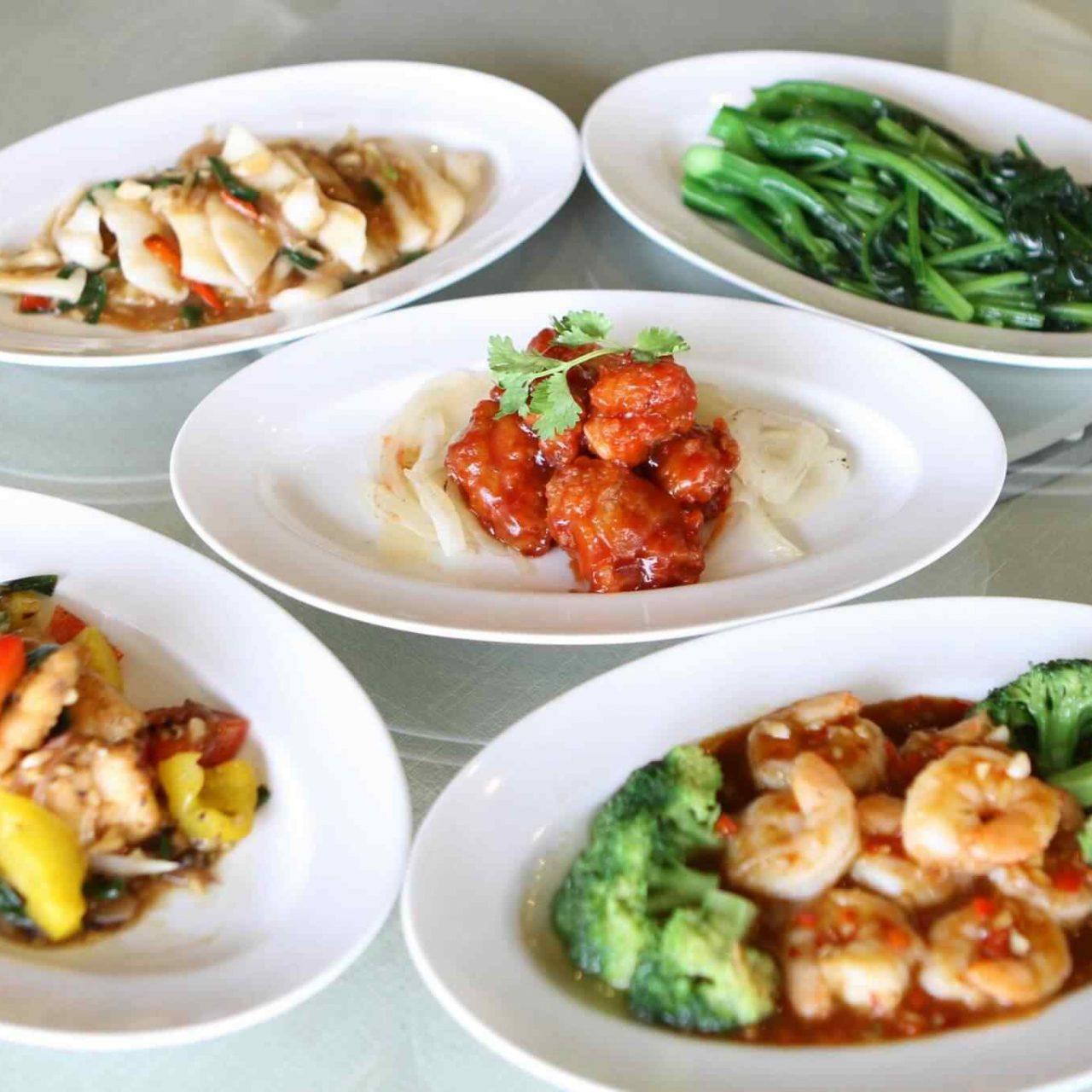 https://menudownloads.com/wp-content/uploads/2017/10/restaurant-chinese-4-1280x1280.jpg