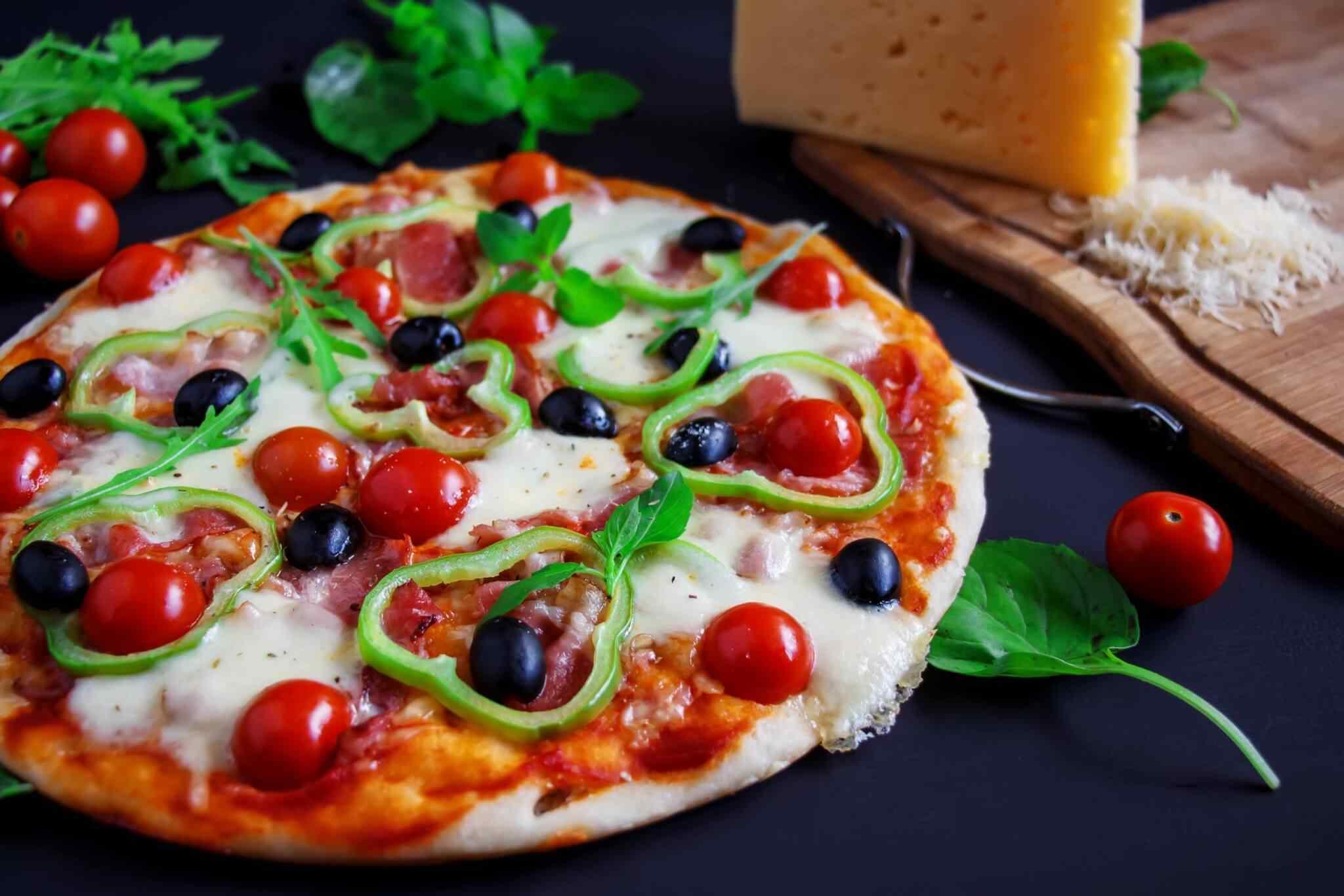 restaurant-italian-16