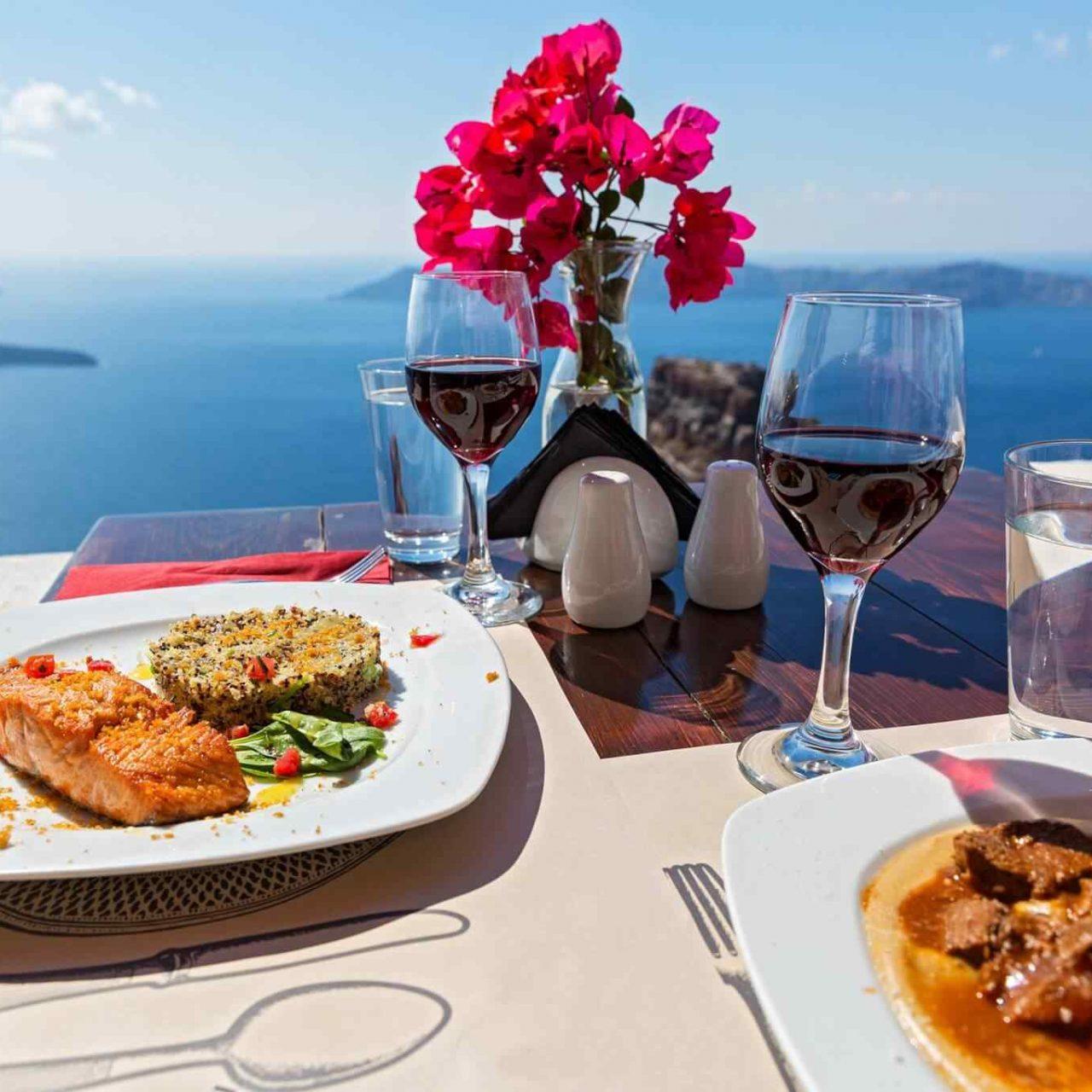 https://menudownloads.com/wp-content/uploads/2017/10/restaurant-italian-25-1280x1280.jpg