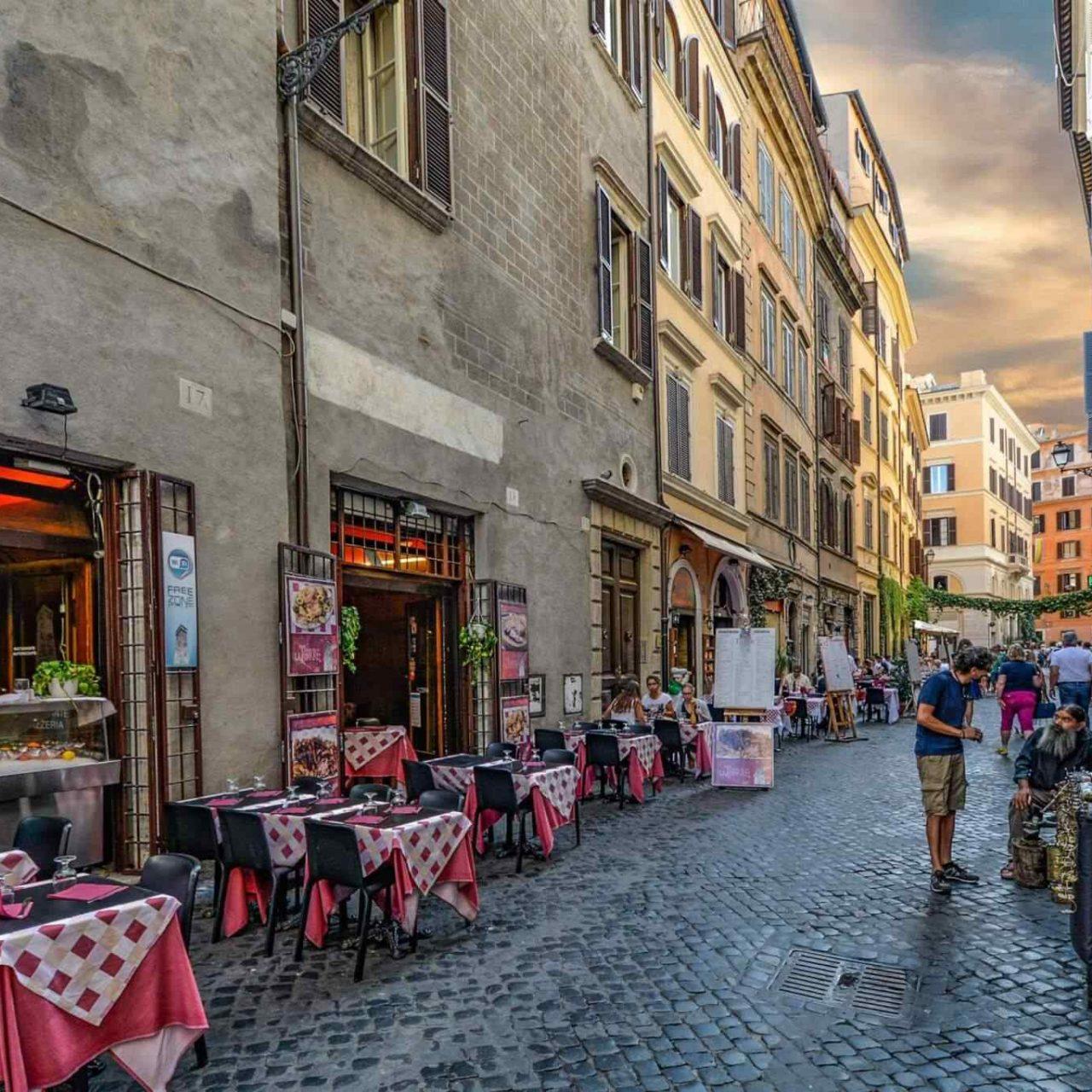 https://menudownloads.com/wp-content/uploads/2017/10/restaurant-italian-6-1280x1280.jpg