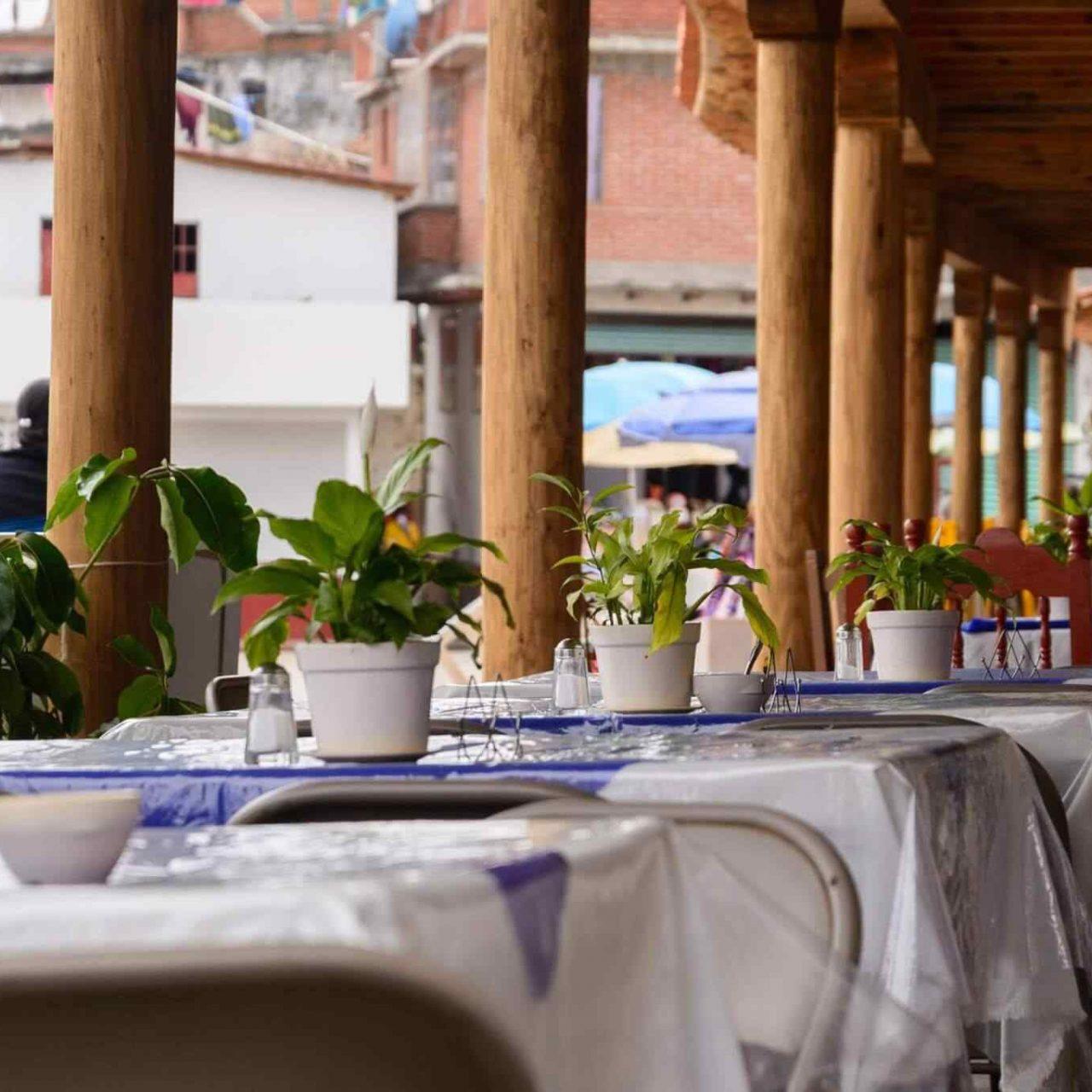 https://menudownloads.com/wp-content/uploads/2017/10/restaurant-mexican-17-1280x1280.jpg